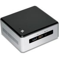 Intel NUC i3-5010U