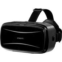 Streetz Virtual Reality Glasses (iPhone)
