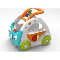 Infantino B kids Senso Discovery Car
