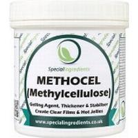 Methocel (Methylcellulose) 100g