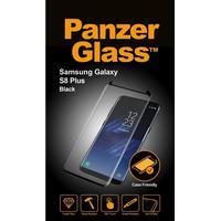 PanzerGlass Case Friendly Screen Protector (Galaxy S8 Plus)