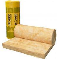 Isover isolering 37 Ruller 95x960x6300 mm - 6,05 m2 pr. pakke