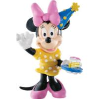 Bullyland Minnie Celebration 15339
