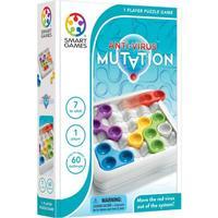 Smart Games Anti Virus Mutation Resespel
