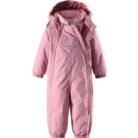 Reima Winter Overall Copenhagen - Dusty Rose (510269-4320)