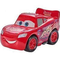 Cars 3 Mini Racers bil