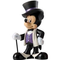 Mickey Mouse Figur - Udklædt