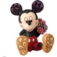Mickey Mouse Figur - Mini