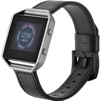 Armbånd Fitbit Blaze