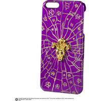 Joker iPhone 6 Plus Cover