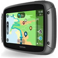 TomTom-Rider-450-World-navigation-system