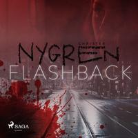 Flashback, Lydbog MP3