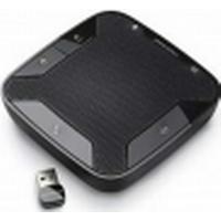 Calisto P620 std trådløs højtaler Speakerphone