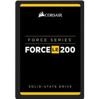 Corsair Force Series LE200 CSSD-F240GBLE200C 240GB