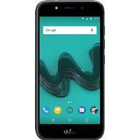Wiko Wim Lite Dual SIM