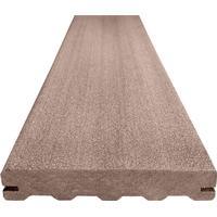 Woodplastic PREMIUM STYLE PLUS 1PY03P Utomhusgolv