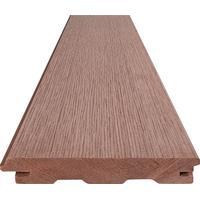 Woodplastic TOP RUSTIC 1RD09W Utomhusgolv