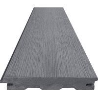 Woodplastic TOP RUSTIC 1RD06 Utomhusgolv