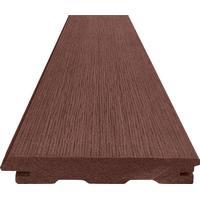 Woodplastic TOP RUSTIC 1RD07 Utomhusgolv