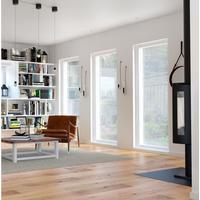 Nordic Floor EK122381BR2V Parkettgolv