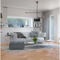 Nordic Floor OK141221BR4M Parkettgolv