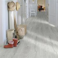 Pergo Domestic Extra Classic L0401-01825