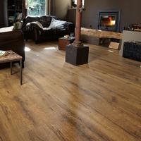Tarkett Long Boards 42090380 Laminatgolv