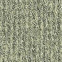 Interface New Horizons II 5584 Carpet Tiles Textilplattor