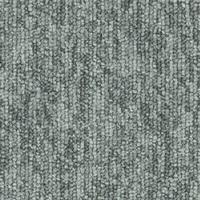 Interface New Horizons II 5588 Carpet Tiles Textilplattor