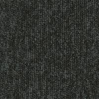 Interface New Horizons II 5589 Carpet Tiles Textilplattor