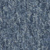 Interface New Horizons II 5590 Carpet Tiles Textilplattor