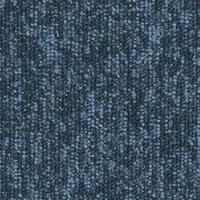Interface New Horizons II 5591 Carpet Tiles Textilplattor