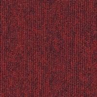 Interface New Horizons II 5592 Carpet Tiles Textilplattor