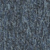 Interface New Horizons II 5593 Carpet Tiles Textilplattor