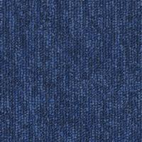 Interface New Horizons II 5594 Carpet Tiles Textilplattor