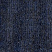 Interface New Horizons II 5595 Carpet Tiles Textilplattor