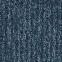 Interface New Horizons II 5596 Carpet Tiles Textilplattor