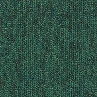 Interface New Horizons II 5597 Carpet Tiles Textilplattor