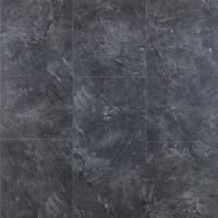 BerryAlloc Stone 62000571 Laminatgolv
