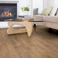 Loc-Floor Locfloor LCF 052 Laminatgolv
