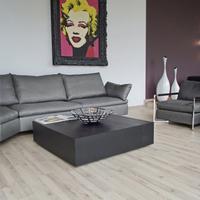 Loc-Floor Locfloor LCF 054 Laminatgolv