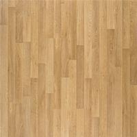 Loc-Floor Locfloor LCF 057 Laminatgolv