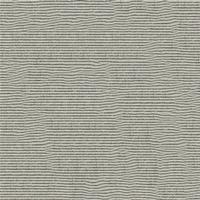 Ege Shetland 64260001Ege Heltäckningsmatta