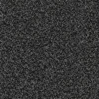 Forbo Tessera 351 Carpet Tiles Textilplattor