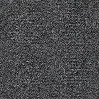 Forbo Tessera 357 Carpet Tiles Textilplattor
