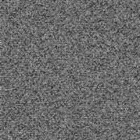 Forbo Tessera 358 Carpet Tiles Textilplattor