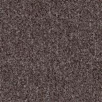 Forbo Tessera 364 Carpet Tiles Textilplattor