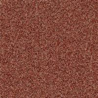 Forbo Tessera 365 Carpet Tiles Textilplattor