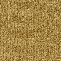 Forbo Tessera 366 Carpet Tiles Textilplattor