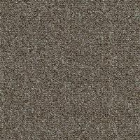 Forbo Tessera 367 Carpet Tiles Textilplattor